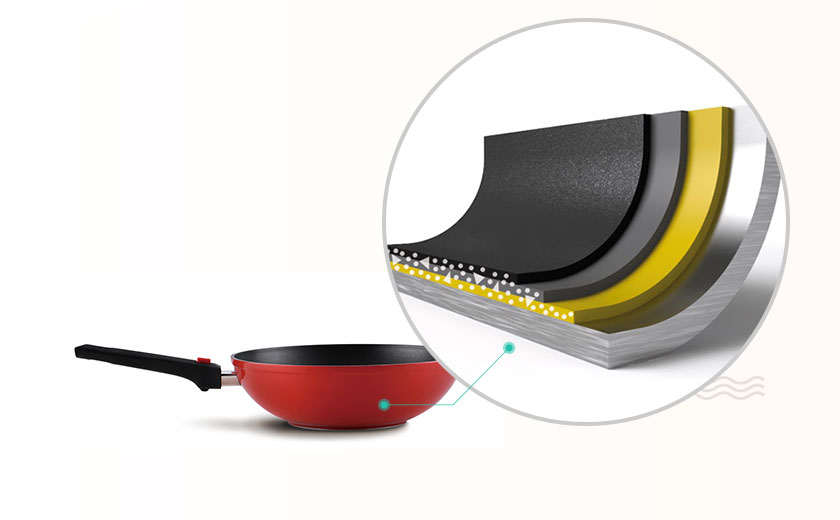 thick-non-stick-coating