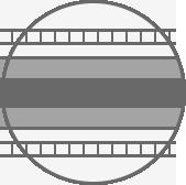 non stick coating icon