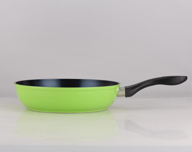Deep Frying Pan Series V