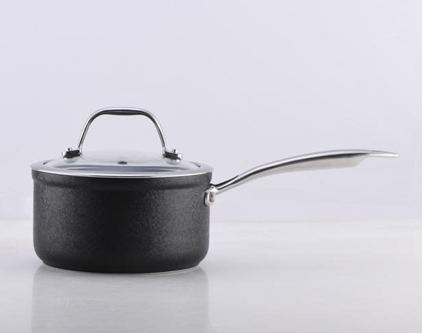 Saucepan Series H