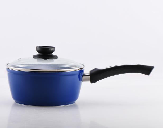 Saucepan Series V